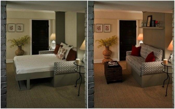3-smart-sofa-bed