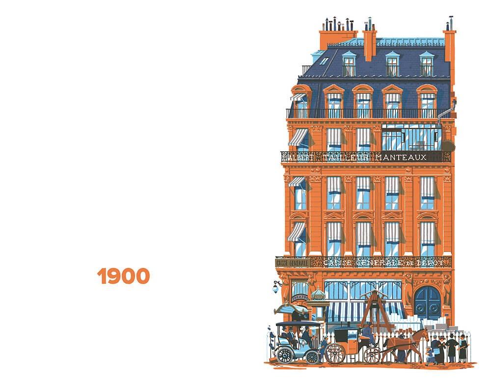 3052686-slide-750years-spread1900