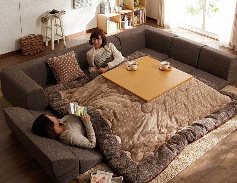 Kotatsu-freeyork3