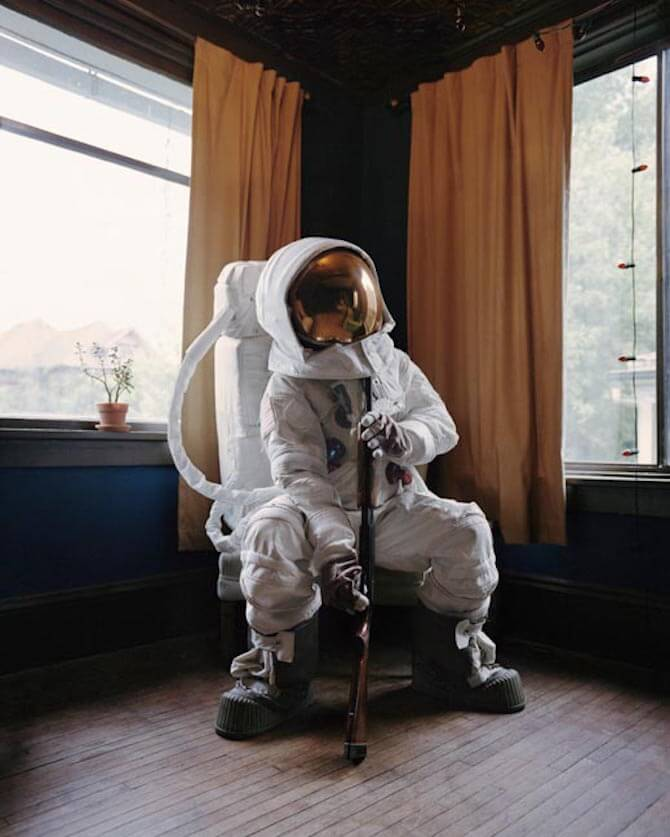 astronaut-suicides-photographer-neil-dacosta-freeyork-5