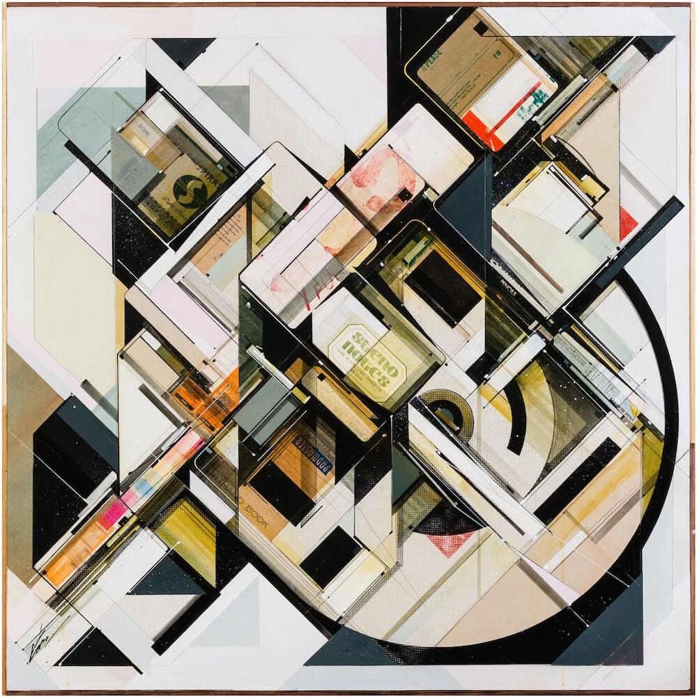 augustine-kofie-freeyork-7
