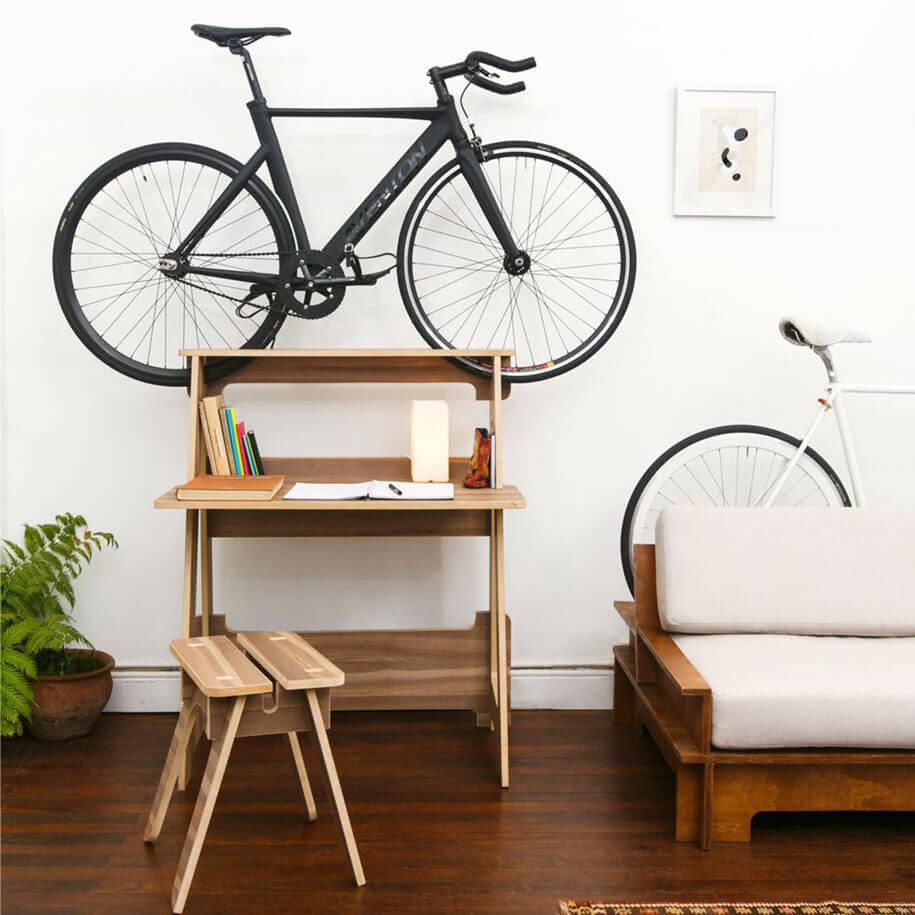 bike-rack-manuel-rosse-freeyork-2