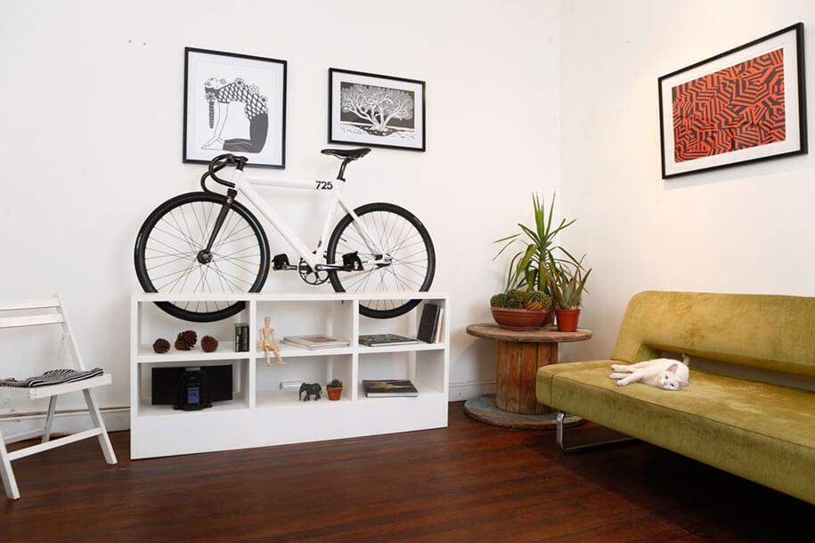 bike-rack-manuel-rosse-freeyork-4