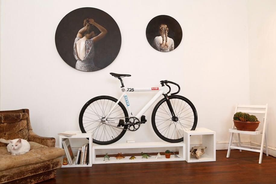 bike-rack-manuel-rosse-freeyork-5