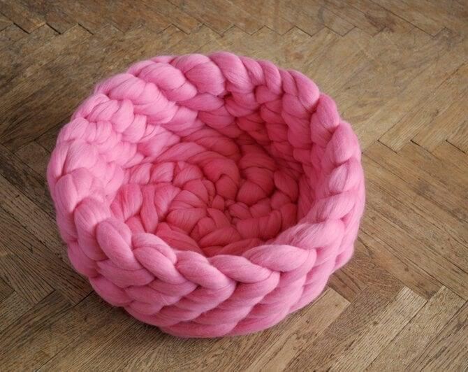 chunky-knits-pets-ohhio-anna-mo-freeyork-2