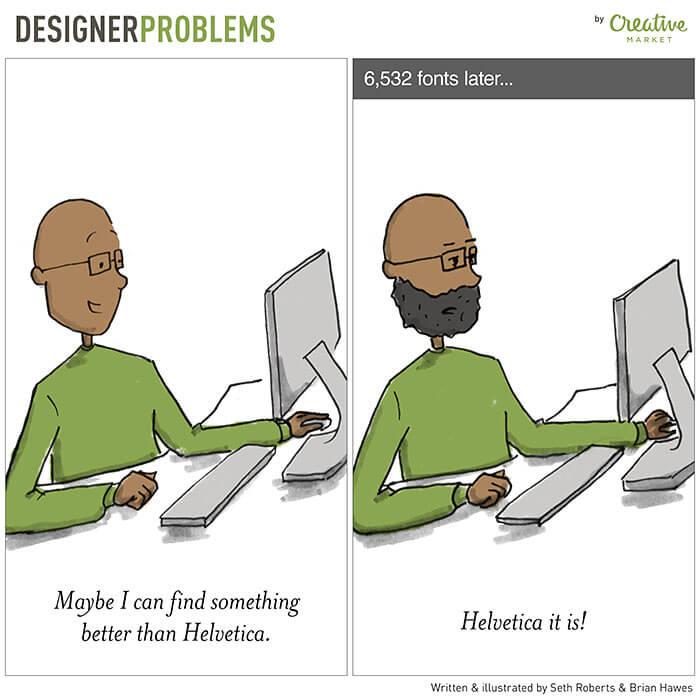 designer-problems-seth-roberts-brian-hawes-creative-market-freeyork-10