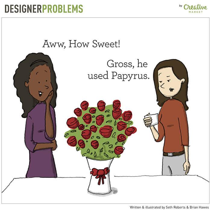designer-problems-seth-roberts-brian-hawes-creative-market-freeyork-11