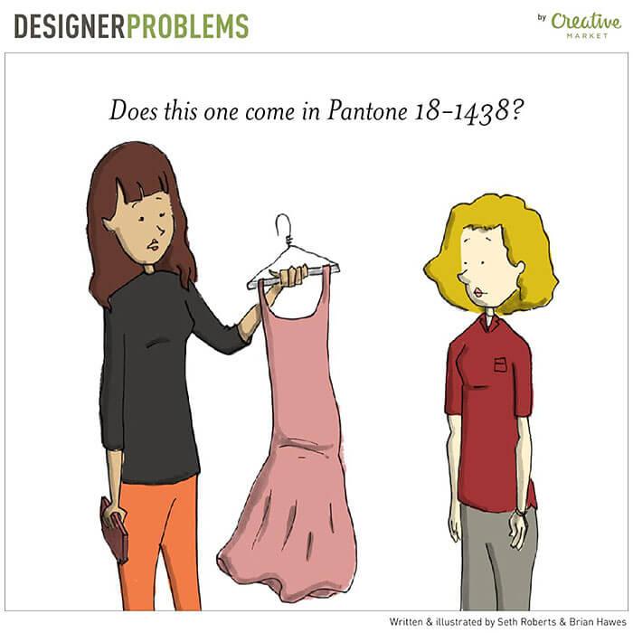 designer-problems-seth-roberts-brian-hawes-creative-market-freeyork-12