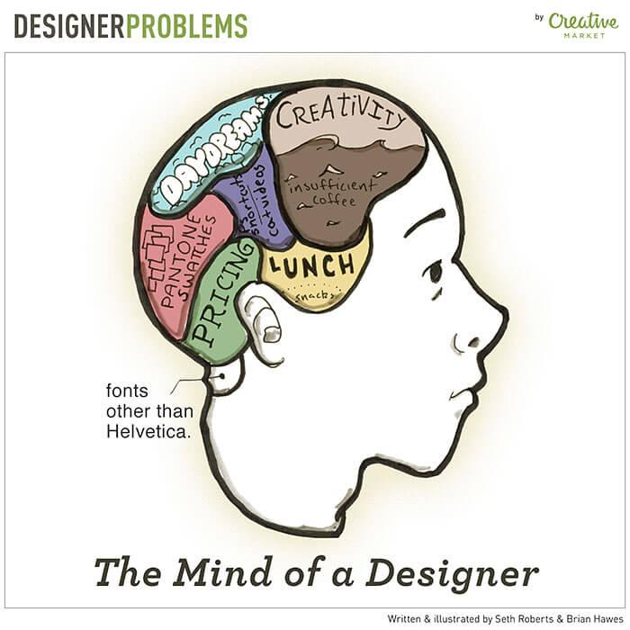designer-problems-seth-roberts-brian-hawes-creative-market-freeyork-4