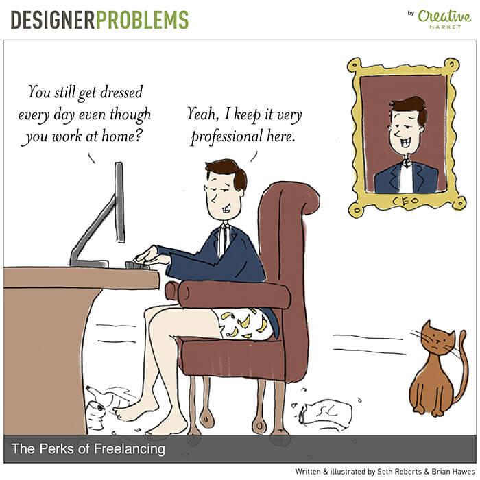 designer-problems-seth-roberts-brian-hawes-creative-market-freeyork-6
