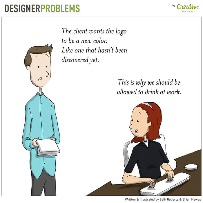 designer-problems-seth-roberts-brian-hawes-creative-market-freeyork-7