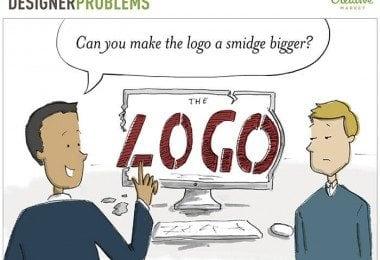 designer-problems-seth-roberts-brian-hawes-creative-market-freeyork-8