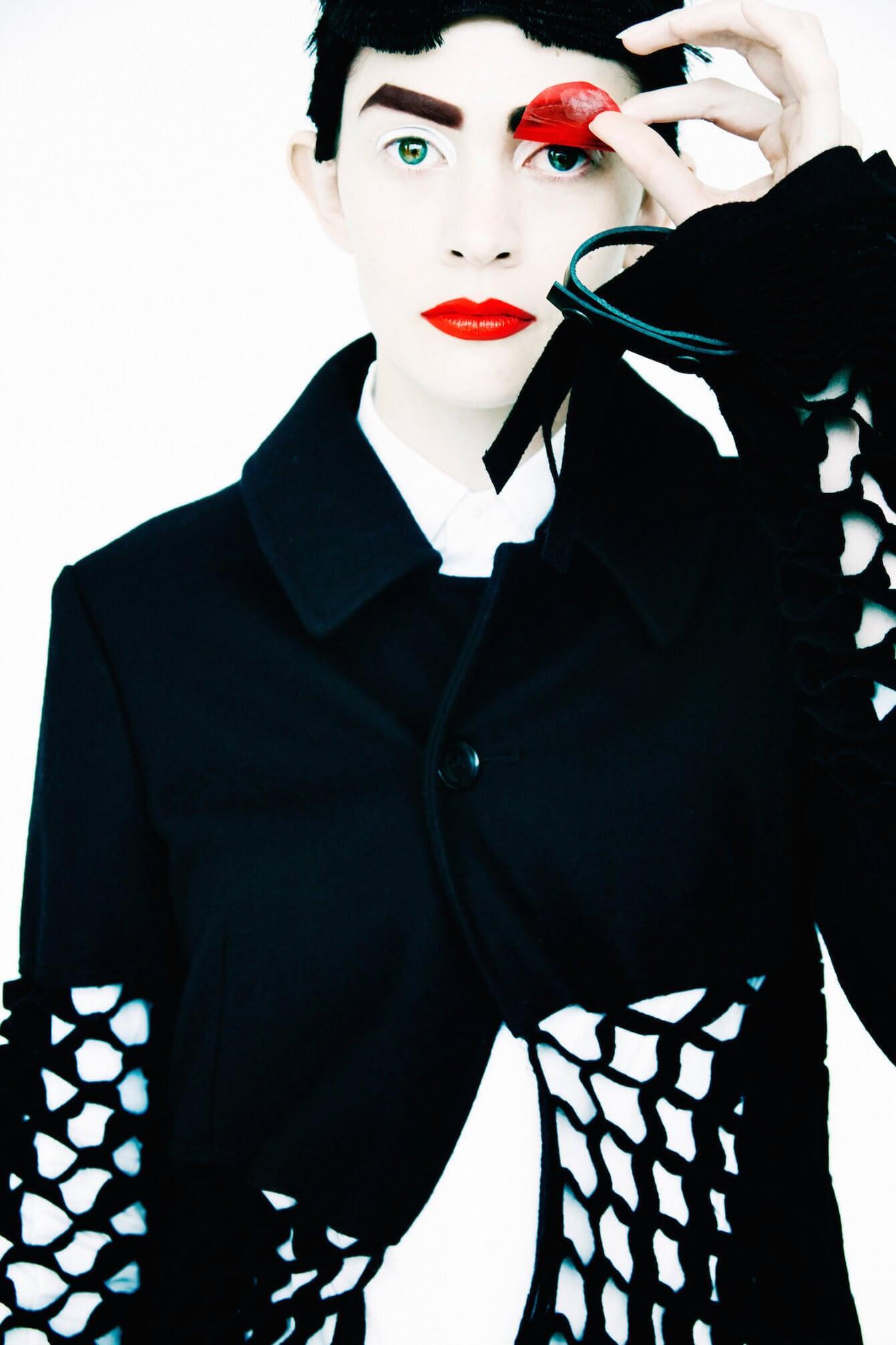 erikmadiganheck_fashion-05