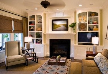 living-room-decoration