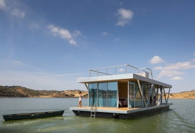 modular-floating-house-by-friday-2