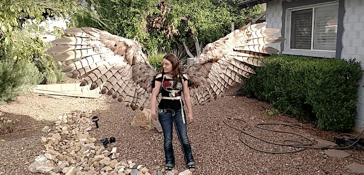 pneumatic-wings-freeyork1