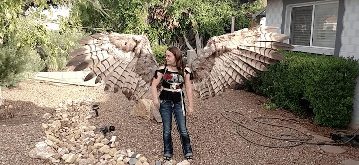 pneumatic-wings-freeyork4