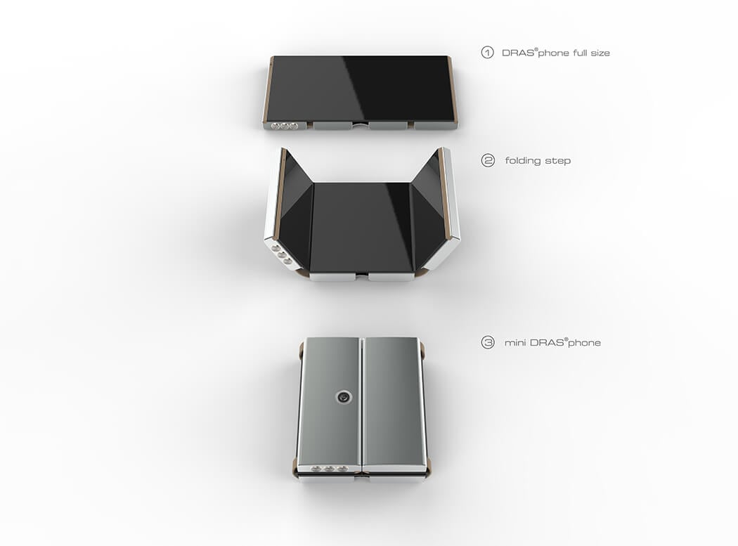 rd-core-limited-freeyork6