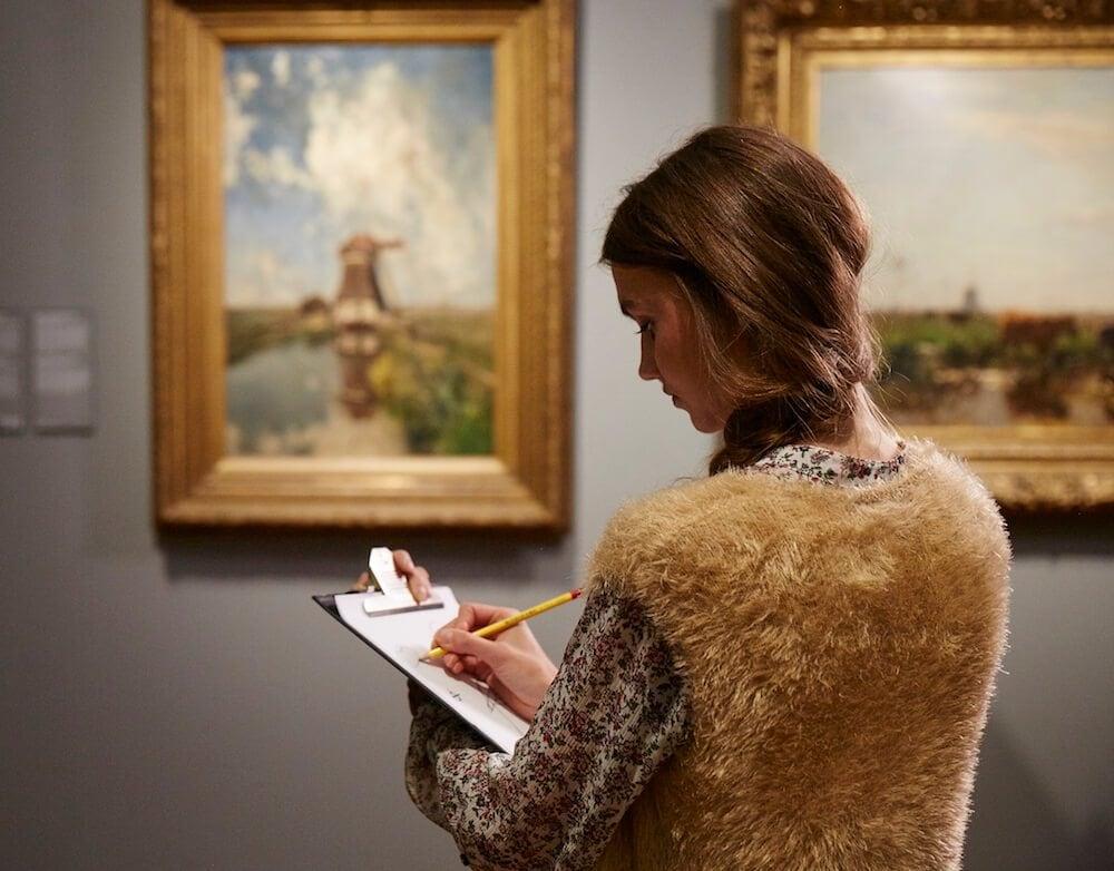rijksmuseum-selfies-on-paper-freeyork-4