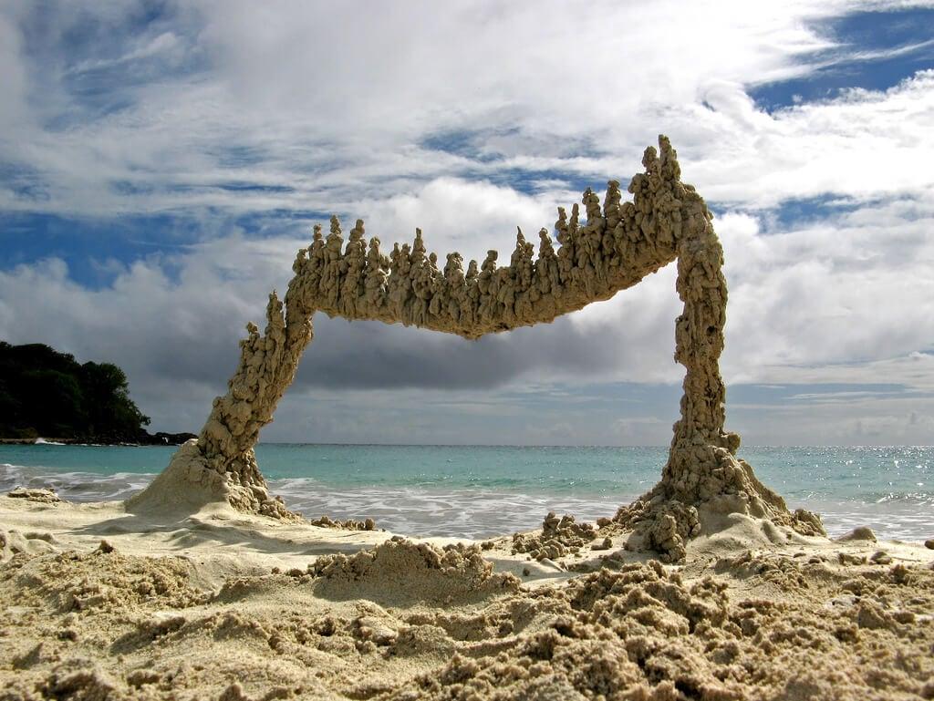 sandcastles-matt-kaliner-freeyork5