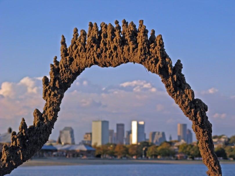 sandcastles-matt-kaliner-freeyork6