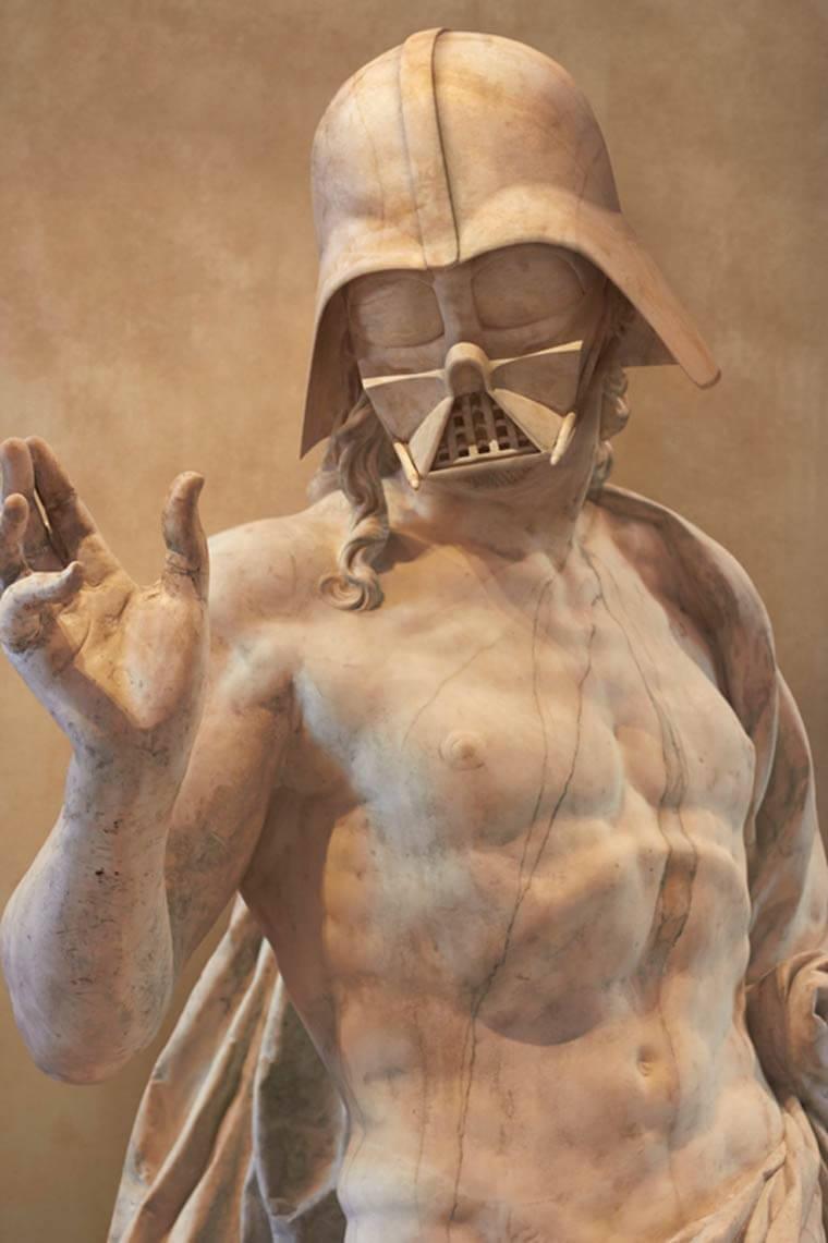 star-wars-greek-statues-freeyork-3