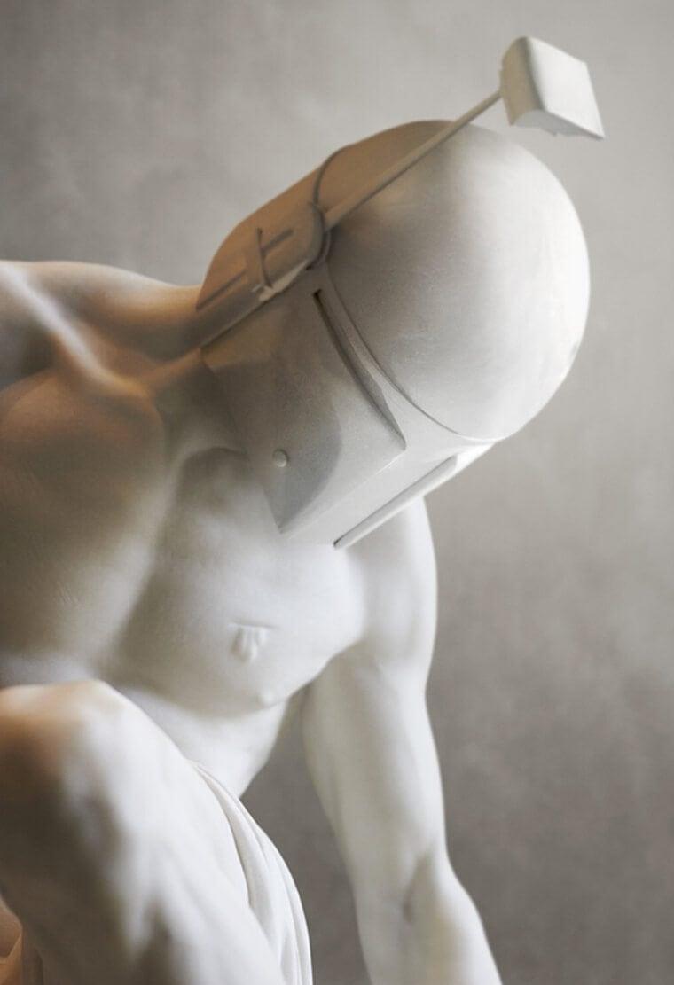 star-wars-greek-statues-freeyork-4