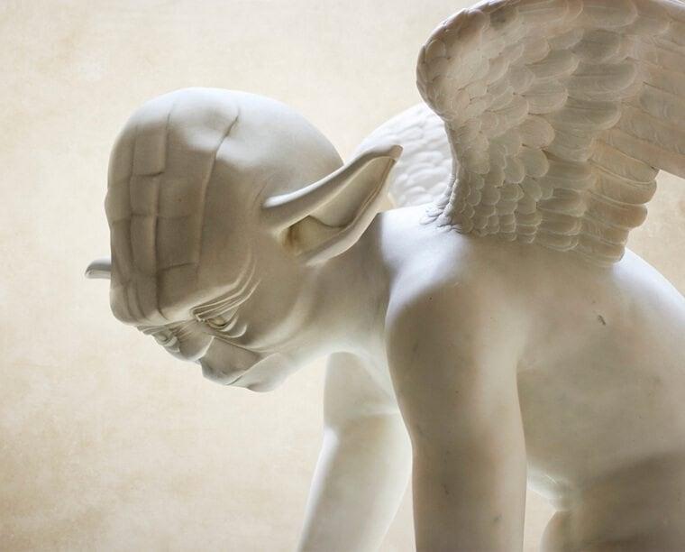star-wars-greek-statues-freeyork-5