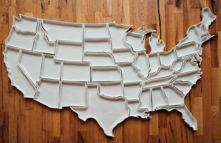 state-plates-freeyork-7