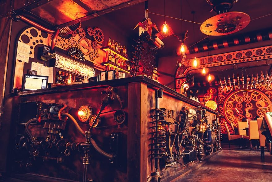 steampunk-pub-romania-freeyork-10