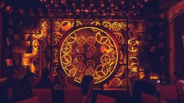 steampunk pub romania freeyork 12 1