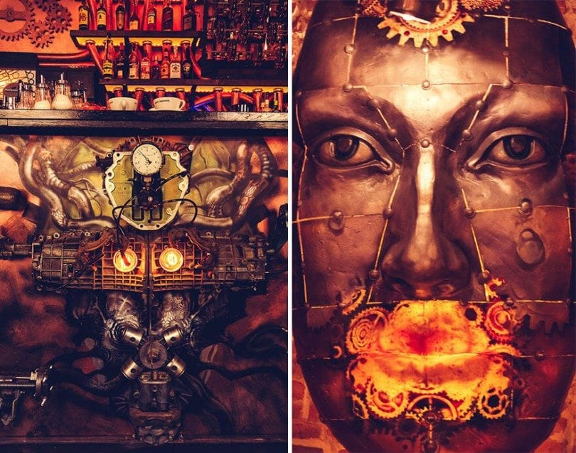 steampunk-pub-romania-freeyork-4
