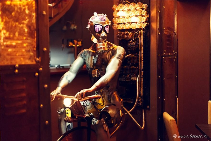 steampunk-pub-romania-freeyork-8