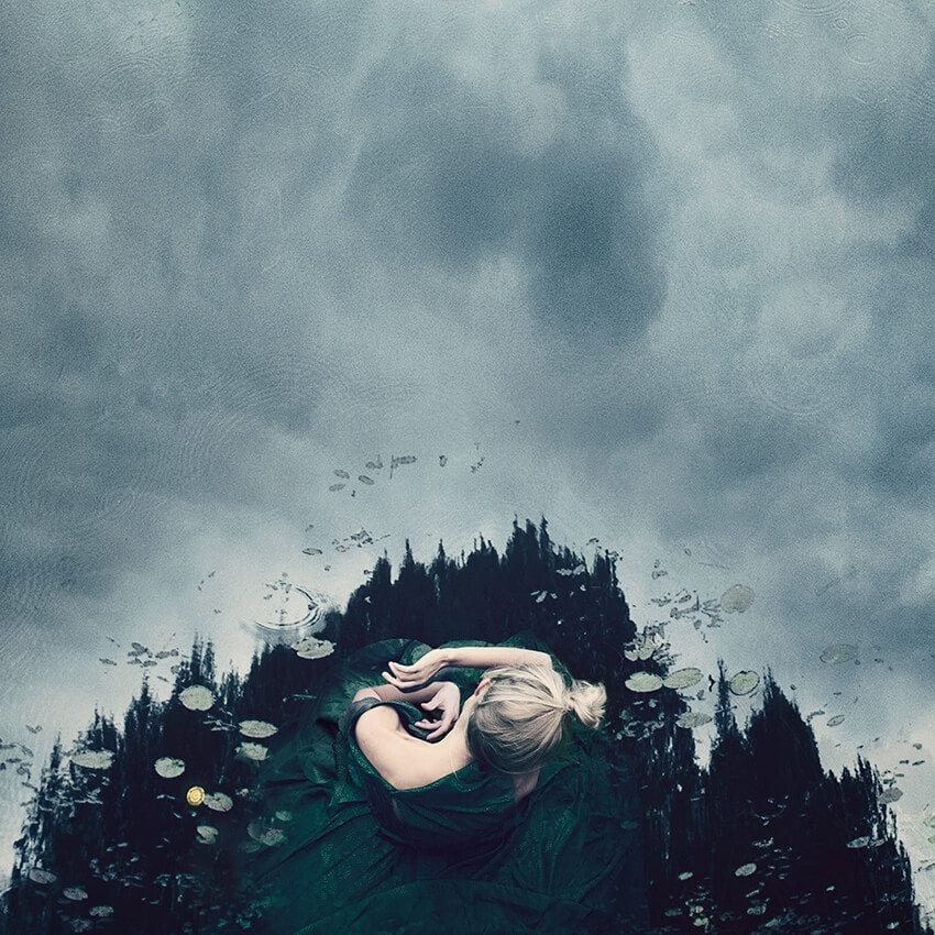 Kylli-sparre-2015-freeyork-3