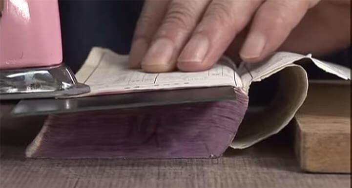 Okano-book-restore-freeyork-10