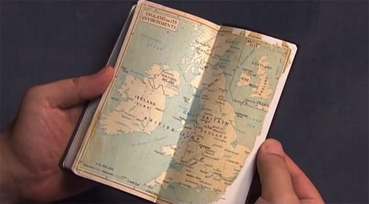 Okano-book-restore-freeyork-12