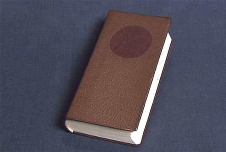 Okano-book-restore-freeyork-13