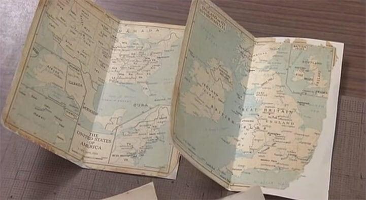 Okano-book-restore-freeyork-5