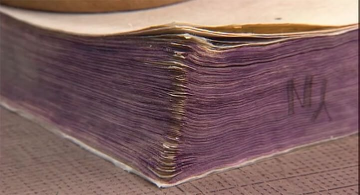 Okano-book-restore-freeyork-9