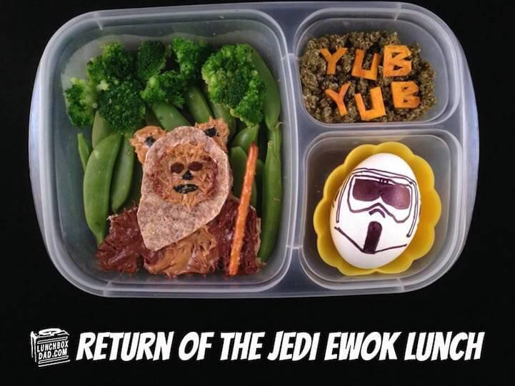 Star-Wars-Lunch-freeyork-1