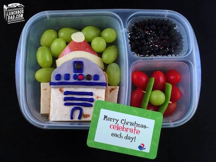 Star-Wars-Lunch-freeyork-5