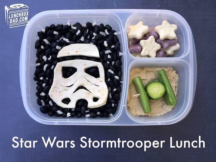 Star-Wars-Lunch-freeyork-6