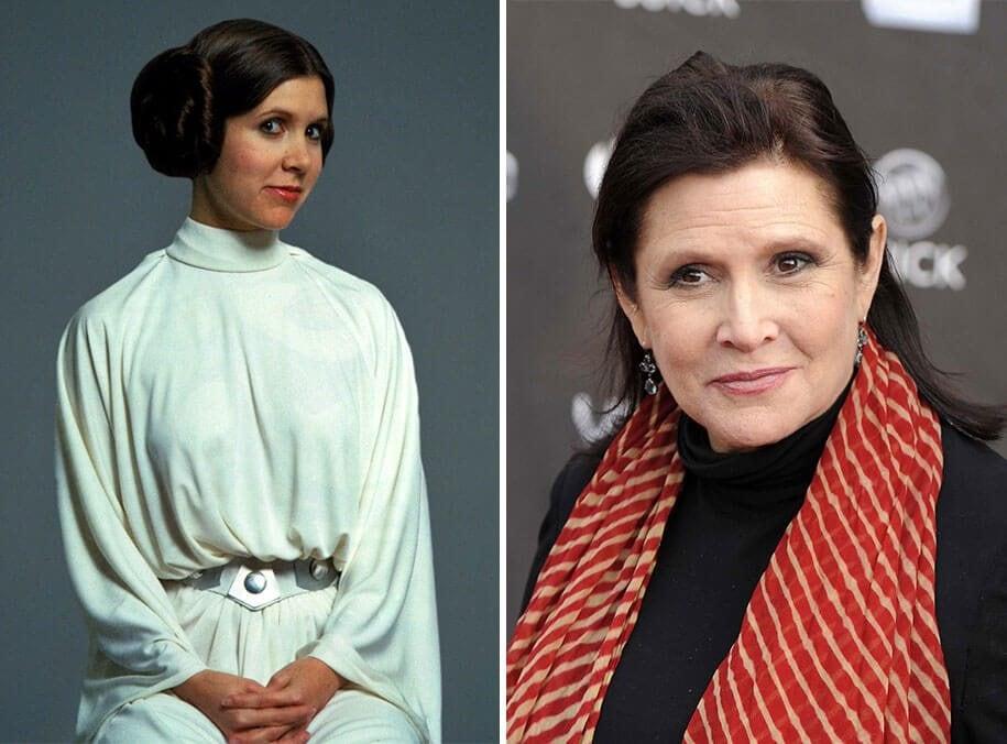 Star-Wars-Then-Now-freeyork-13