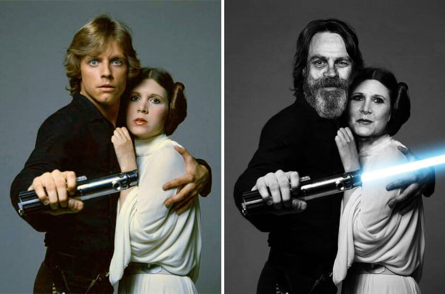 Star-Wars-Then-Now-freeyork-18