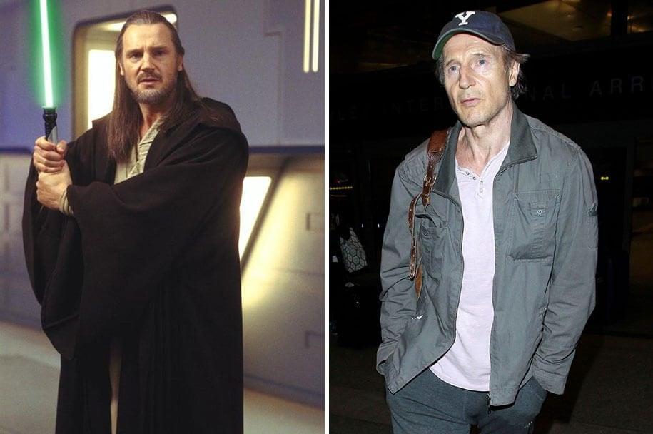 Star-Wars-Then-Now-freeyork-2