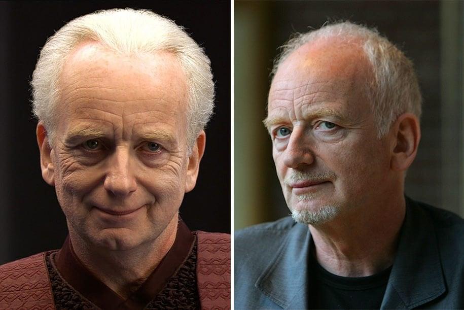 Star-Wars-Then-Now-freeyork-4