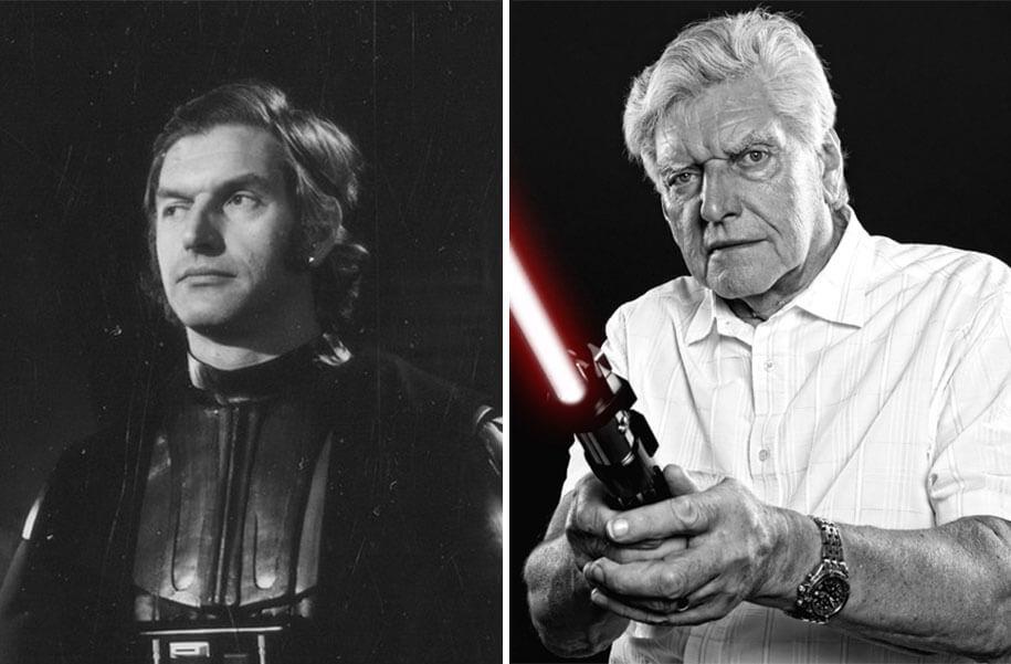 Star-Wars-Then-Now-freeyork-5