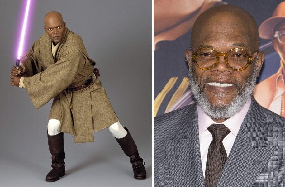Star-Wars-Then-Now-freeyork-7