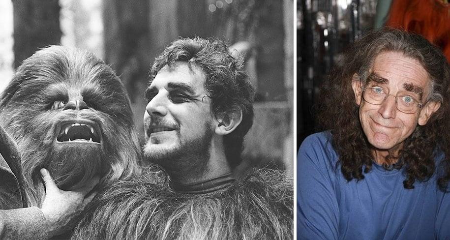 Star-Wars-Then-Now-freeyork-9