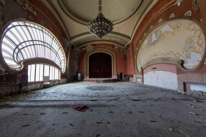 abandoned-places-thomas-windisch-freeyork-13